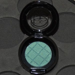 beauticontrol Makeup - Beauticontrol color impact eyeshadow - Peacock